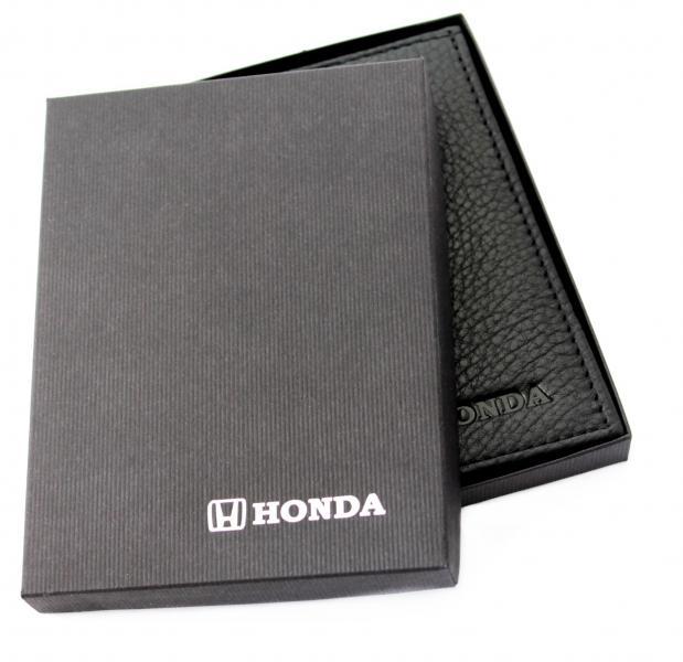 �������� �������� Honda