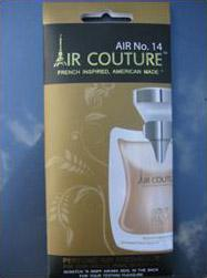 AIR№14 BLV BVLGARIAIR№14 BLV BVLGARI