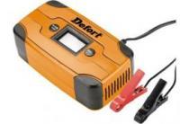 Цифровое зарядное устройство 12V до 120 ам.ч купить в интернет-магазине, цена.