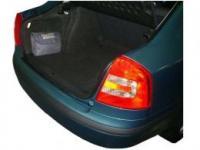 Багажные сумки с каждым годом все больше и больше пользуются популярностью у авто-владельцев а, качество ткани и...