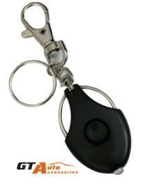 Брелок для ключей Key Ring