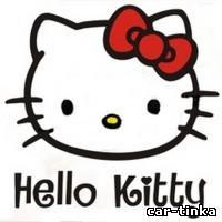 74% на мягкие игрушки Hello Kitty для вашей любимой.