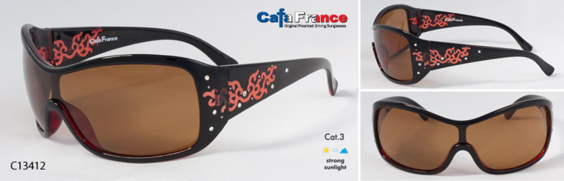 ���� ��������������� Cafa France ������� C13412