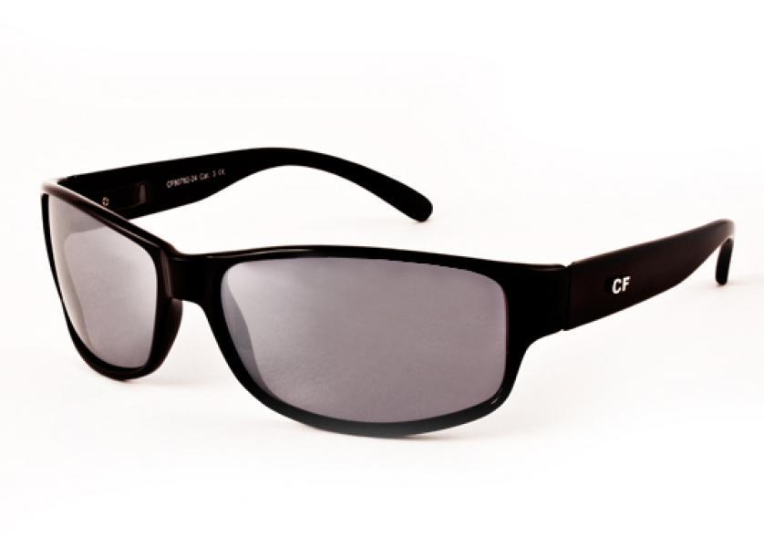 Очки поляризационные мужские Cafa France СF80782_1