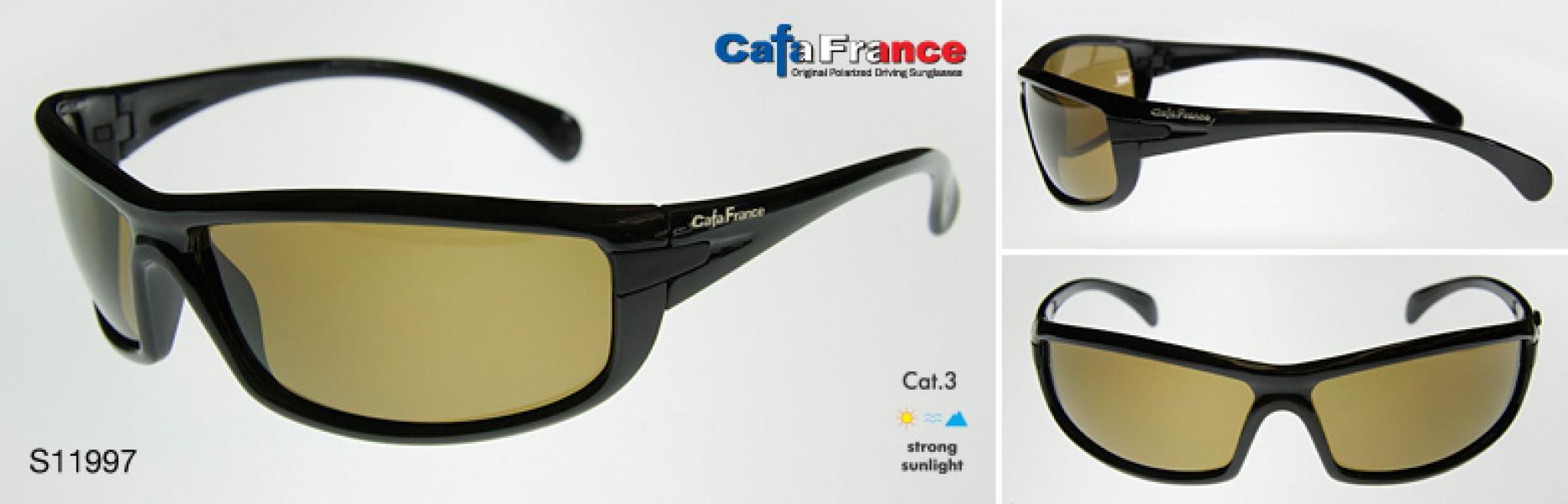 ���� ��������������� ������� Cafa France c11997
