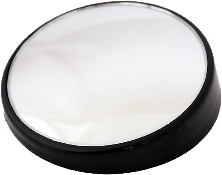 Зеркало мертвой зоны круглое d = 75 мм