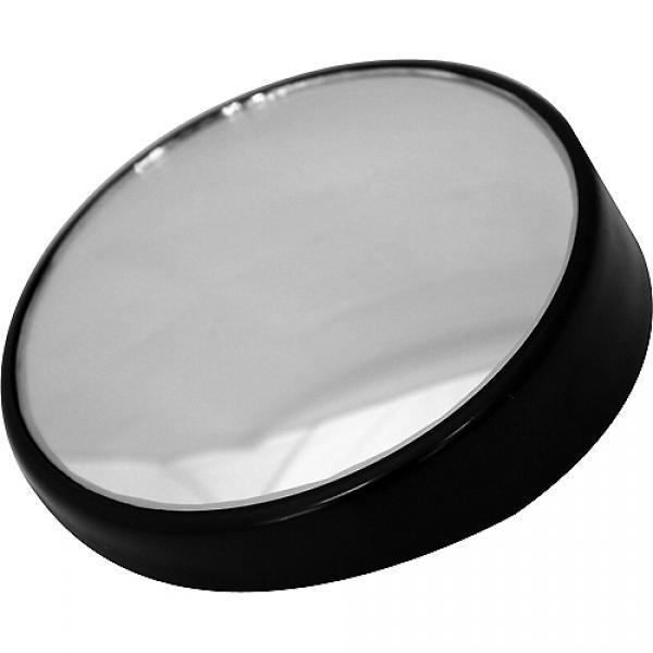 Зеркало мертвой зоны круглое d = 75 мм регулируемое