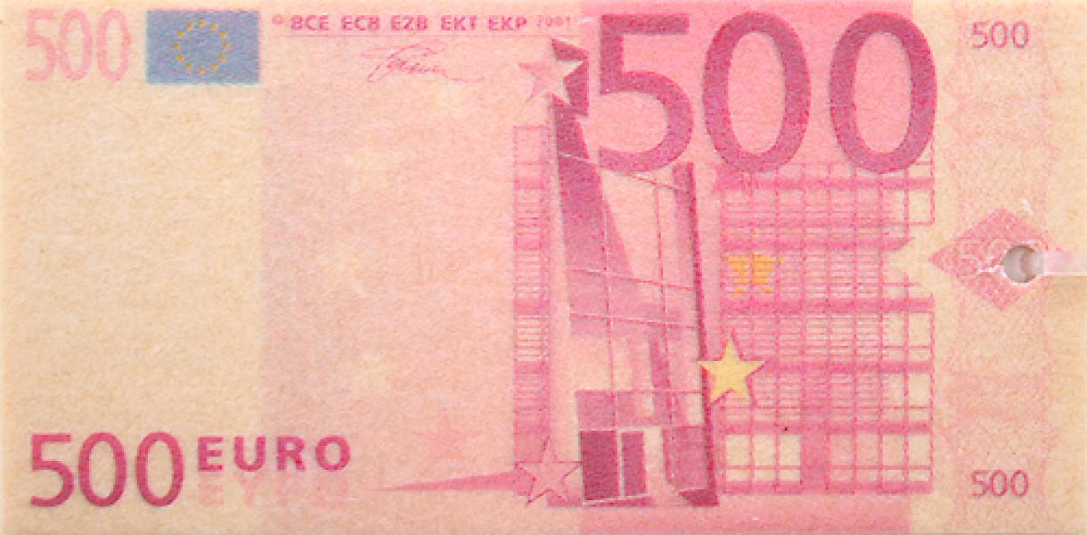 operazioni binarie 1 euro