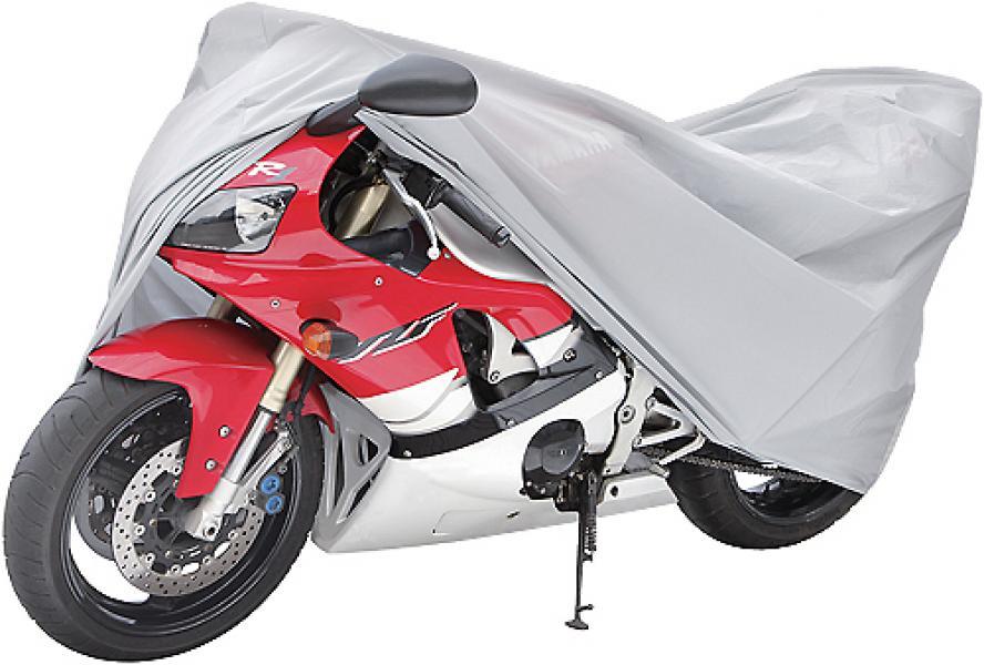 Тент для мотоцикла