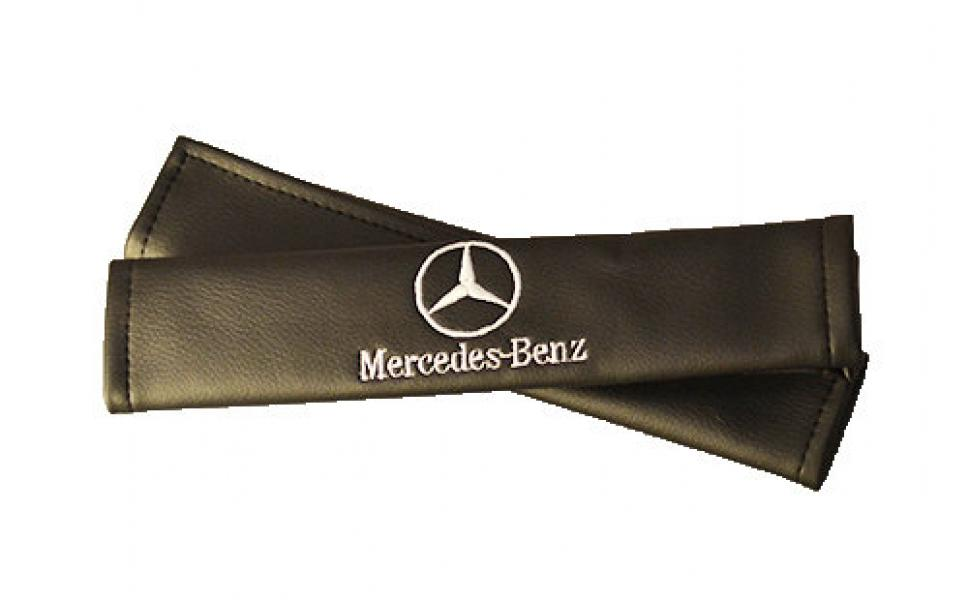 ������� ��� ������ ������������ MERCEDES-BENZ (2��)