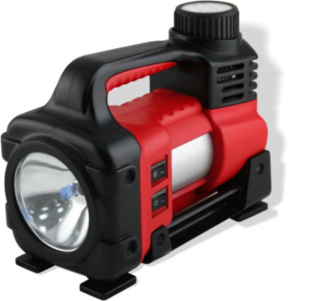 ���������� ������������� A�-590 Projector ������� ��������, � ������� ����������