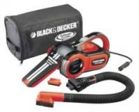 ������������� ������� black decker PAV1205