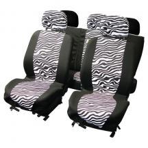 Чехлы на автомобильные сиденья, чехлы для автомобилей минск картинки.